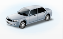 Car Loan Melbourne