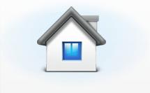 Home Loan Melbourne