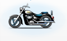 Motorcycle Loan Melbourne