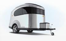 Caravan Loan Melbourne